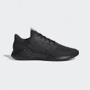 Adidas 阿迪达斯 CLIMACOOL 2.0 跑步鞋上脚体验与分享