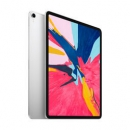 Apple 苹果 2018款 iPad Pro 12.9英寸平板电脑 银色 WLAN版 64GB 7488元包邮(需用券)7488元包邮(需用券)