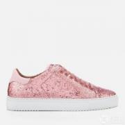 Axel Arigato Clean90系列 女士休闲鞋凑单到手548.25元包邮