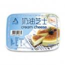 Milkland妙可蓝多奶油芝士240g*2件16.8元(买一赠一)