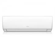 FUJITSU 富士通 ASQG09LGCB(KFR-25GW/Bpgb)1匹 变频冷暖 壁挂式空调3799元包邮