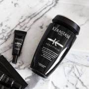 Kerastase 卡诗 Densifique 男士纤弱发丝洗发水 250ml*2瓶 £23.21(需用码)