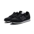 new balance 新百伦 ML373BBK 男款跑鞋 209元包邮(需30元定金)209元包邮(需30元定金)