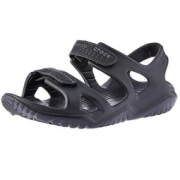 crocs 男式 swiftwater RIVER M 渔夫儿童拖鞋 146.69元+16.23元含税直邮约163元
