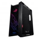 ASUS 华硕 ROG Strix Helios 台式电脑机箱入手测评