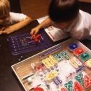 Elenco 埃伦克 Snap Circuits SC-100 电路积木玩具 Prime会员凑单免费直邮含税到手160元