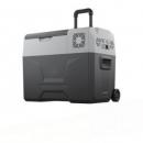 Alpicool冰虎CX30车家两用冰箱-20℃压缩机制冷30L898元