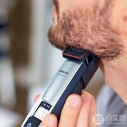 Philips 飞利浦 Series 5000系列 BT5205/83 男士造型剃须刀套装 Prime会员免费直邮含税
