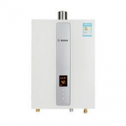 BOSCH 博世 JSQ32-AS 16L 燃气热水器 3699元包邮3699元包邮
