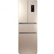 TCL BCD-318WEZ50 风冷无霜 四门冰箱 318升
