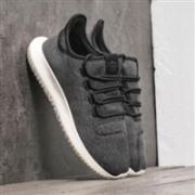 Adidas 阿迪达斯 Originals 系列 Tubular Shadow 女士运动鞋