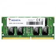ADATA 威刚 万紫千红系列 DDR4 2400频 16GB 笔记本内存