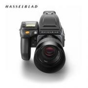 HASSELBLAD 哈苏 H6D-100c 中画幅单反相机 210000元包邮