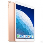 Apple 苹果 新iPad Air 10.5英寸平板电脑 64GB 3色