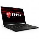 msi 微星 GS65 绝影 15.6英寸游戏本 (i7-9750H、16GB、512GB、GTX1660Ti 、144Hz)12500元(1元定金)