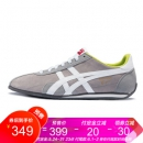 618预售:Onitsuka Tiger 鬼冢虎 RUNSPARK TH2H0L 男士休闲鞋 *2双 518元(需用券,合259元/双)¥518