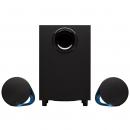 Logitech 罗技 G560 2.1有线蓝牙电脑音箱