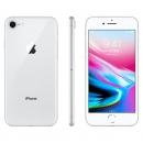 Apple 苹果 iPhone 8 64GB手机