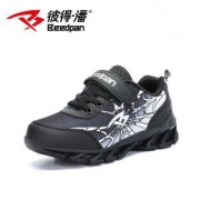 Beedpan 彼得·潘 P8039 男童休闲运动鞋55元(可低至38.5元)