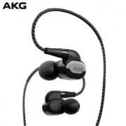 618预告:AKG 爱科技 N5005 入耳式蓝牙耳机 6999元包邮(需用券)¥6999