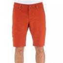 DECATHLON 迪卡侬 NH50 男式郊野徒步短裤59.9元