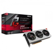 ASRock 华擎 幻影电竞 X 系列 Radeon VII 显卡 16GB