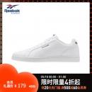 锐步(Reebok) Classics Royal Complete CLN 运动鞋 *3件 477元(合159元/件)¥300
