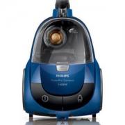 PHILIPS 飞利浦 FC8471/81 吸尘器  +凑单品
