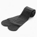 INTERIGHT 7797187 女士厚款连裤袜 *3件低至4.2元