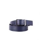 Calvin Klein 卡尔文·克莱恩 男式 腰带 K50K50340 148元包税包邮148元包税包邮