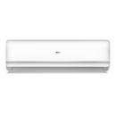 AUX 奥克斯 KFR-35GW/NFW+3  定速壁挂式空调挂机  1.5匹 1699元包邮(2人拼购)¥1699