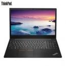 ThinkPad E580 20KSA002CD 15.6英寸笔记本( i5-8250U、8G、1T 256G、RX550 2G) 5499元5499元