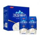 SANYUAN 三元 冰岛式常温酸牛奶 200g 24盒 *2件90.68元(双重优惠,45.34元/件)