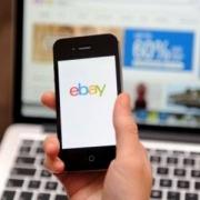 Ebay/Ebay中文站 全场满$120-20优惠码