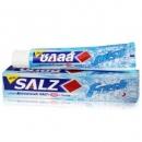 LION 狮王 SALZ 盐白洁齿牙膏 160g *5件49.5元(需用券,合9.9元/件)