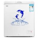 AUCMA 澳柯玛 BC/BD-150HY(NE) 150升 冰柜 888元包邮888元包邮