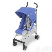 Maclaren 玛格罗兰 Triumph婴童车 2色