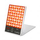 22点开始、88VIP: Exideal LED EX-280 美白嫩肤4363.6元包邮