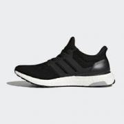 adidas 阿迪达斯 UltraBOOST 男 跑步鞋 BB6168 BB6166565元包邮(40元定金)