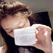 EVE LOM全线7折,经典洁面卸妆膏200ml+2条洁面巾