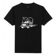 VANCL 凡客诚品 男士短袖T恤 *4件119元包邮(合29.75元/件)