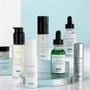 Skinstore官网SkinCeuticals杜克护肤额外85折促销满额免邮