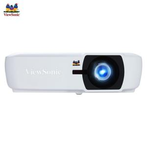 ViewSonic优派PX705HD投影仪