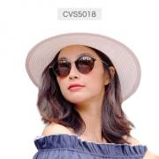 coastalvision 镜宴 高清偏光太阳镜24元(需用券)