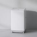 Redmi 红米 1A 全自动波轮洗衣机 8kg 799元包邮799元包邮