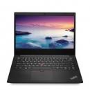 ThinkPad 思考本 E485(01CD) 14英寸笔记本电脑(R5-2500U、8GB、256GB)3699元包邮(需用券)