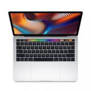 Apple 苹果 2018款 MacBook Pro 13.3英寸笔记本电脑(i5、8GB、512GB、Touch Bar) 11688元包邮¥11688
