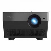 Optoma 奥图码 i5 4K家用投影仪