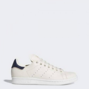 adidas  阿迪达斯 Stan Smith 女士休闲板鞋