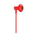 smartisan 锤子 S10 半入耳式 畅听耳机(红色) 39元39元